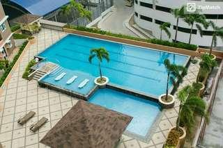 11k monthly mandaluyong near robinsons forum