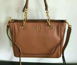 Authentic Of Tory Burch
