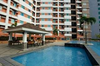 For sale condo 11k monthly in mandaluyong