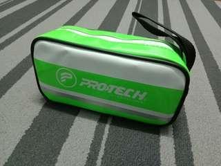 PROTECH BAG