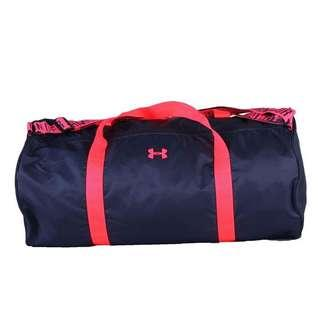 Under ArmourFavourite Duffel Bag Ladies
