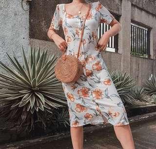 Caroline Dress 😍