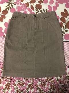 Rok jeans hush puppies only 100k