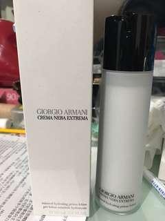 🚚 Armani滲透乳