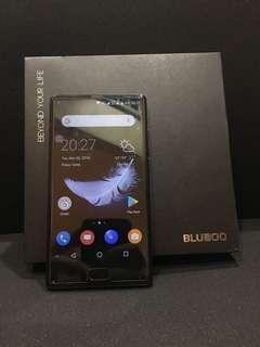 Bluboo S1 Black 4/64