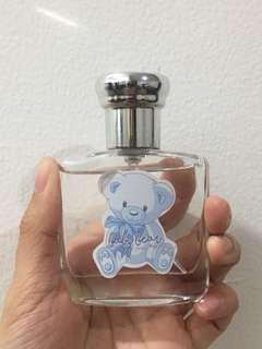 Baby Bear Paris Eau de Parfum 35ml