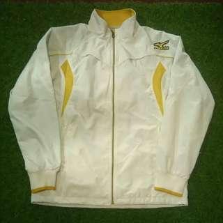 Jacket cowo
