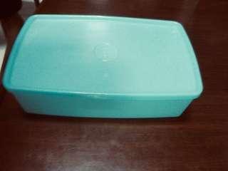 Box tempat makan