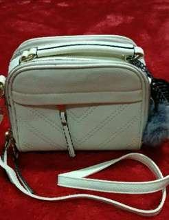 Hand bag/ tas selempang