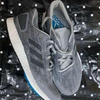 Adidas Pureboost Nike Reebok