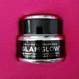 [BNEW] Glamglow Youthmud Tinglexfoliate Treatment