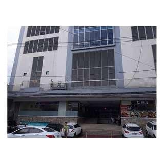 2 bedrooms unit in Timog & Mo. Ignacia Quezon City RFO.