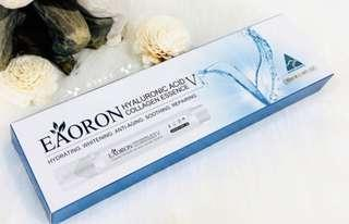 Earon eaoron hyaluronic acid collagen essence