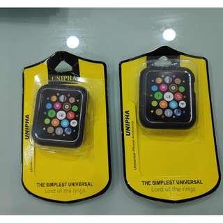 Apple Watch 1/2/3 42mm Magnet Case