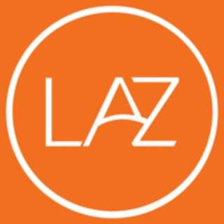 Lazada Referral Program. Earn up to RM80!