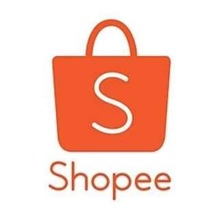 Shopee 'Refer-A-Friend'. Get RM7 off first purchase!