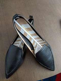 Nicholas Kirkwood Beya Loafers dupe (new never worn outside)