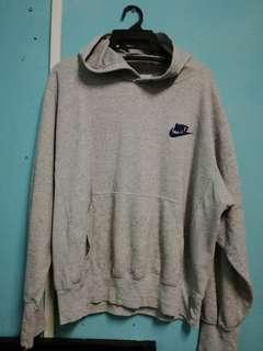 Vintage nike hoodie sweatshirt