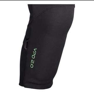 POC KNEE AND ELBOW M SIZE