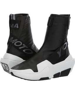 Y-3 MIRA BOOTS US7