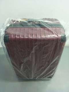 """BNIB 29"""" inch Slazenger Luggage"""