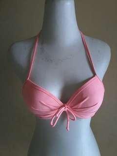 Bikini bra import