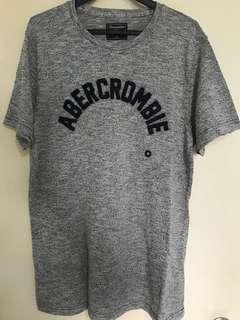 BRANDED TEES CLEARANCE SALES A&F YSL HOLLISTER H&M
