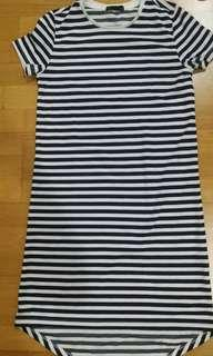 WTS SEED DRESS