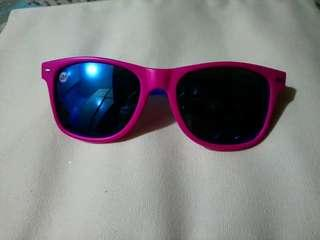 Color Manila Sunglasses