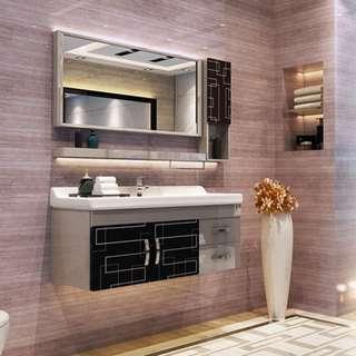 interior designer, toilet accessories / bathroom accessories / towel rack / corner rack / shampoo rack / mixer tap / plumber / faucet, basin tap