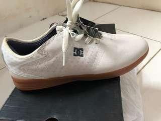 DC shoes - New Jack's Felipe