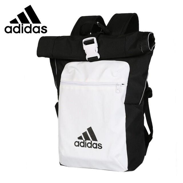 6097f3890b Adidas Backpack