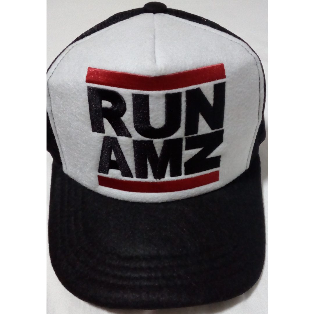 amezing__run_amz_white_mesh_cap_sale_1542884492_950e291d0
