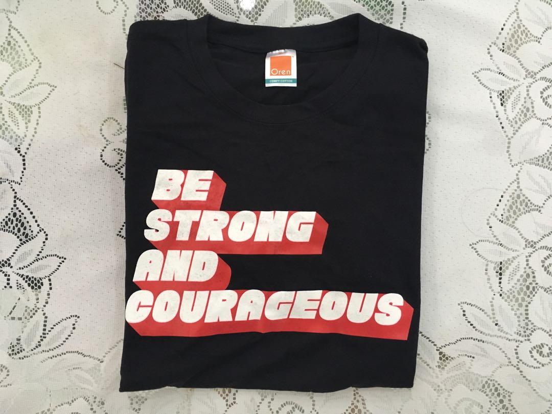 bf4bb3f1ea577 Custom-designed t-shirts