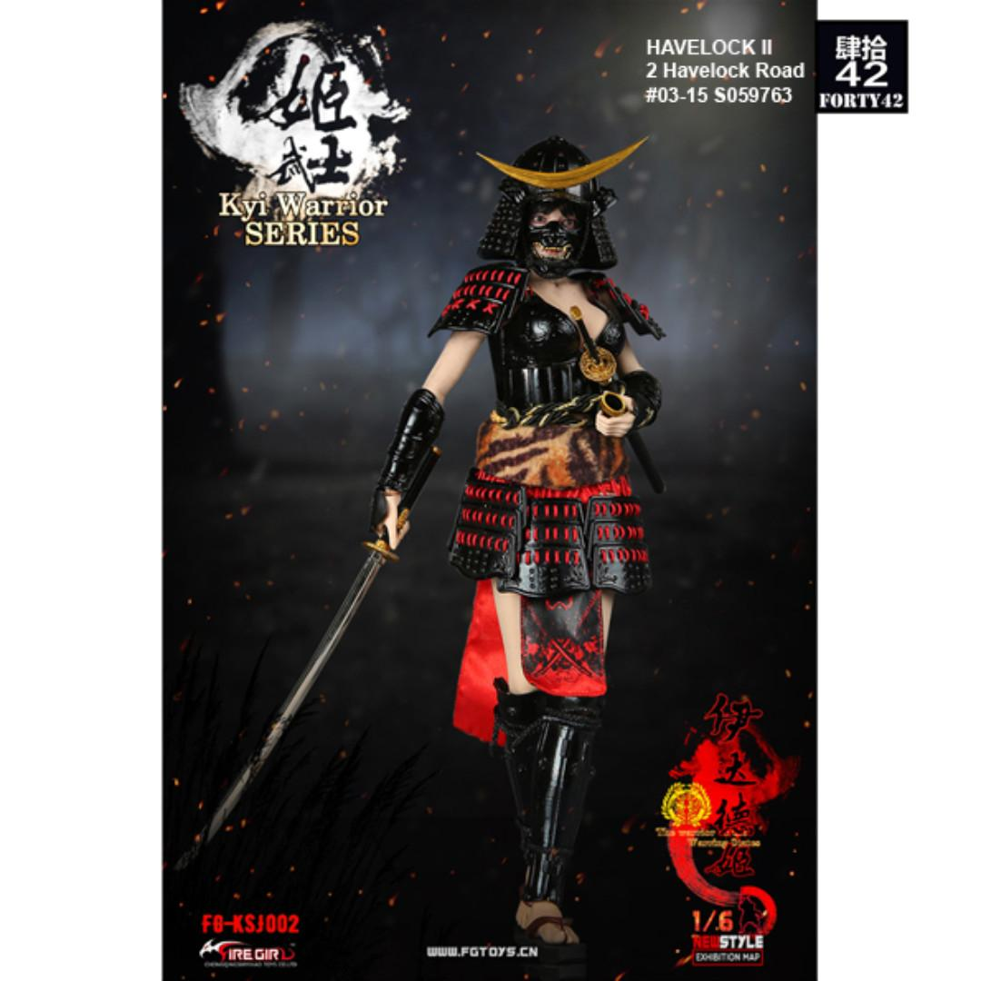 Fire Girl Toys 1//6 Female boots Suitable for Steel skeleton figure body