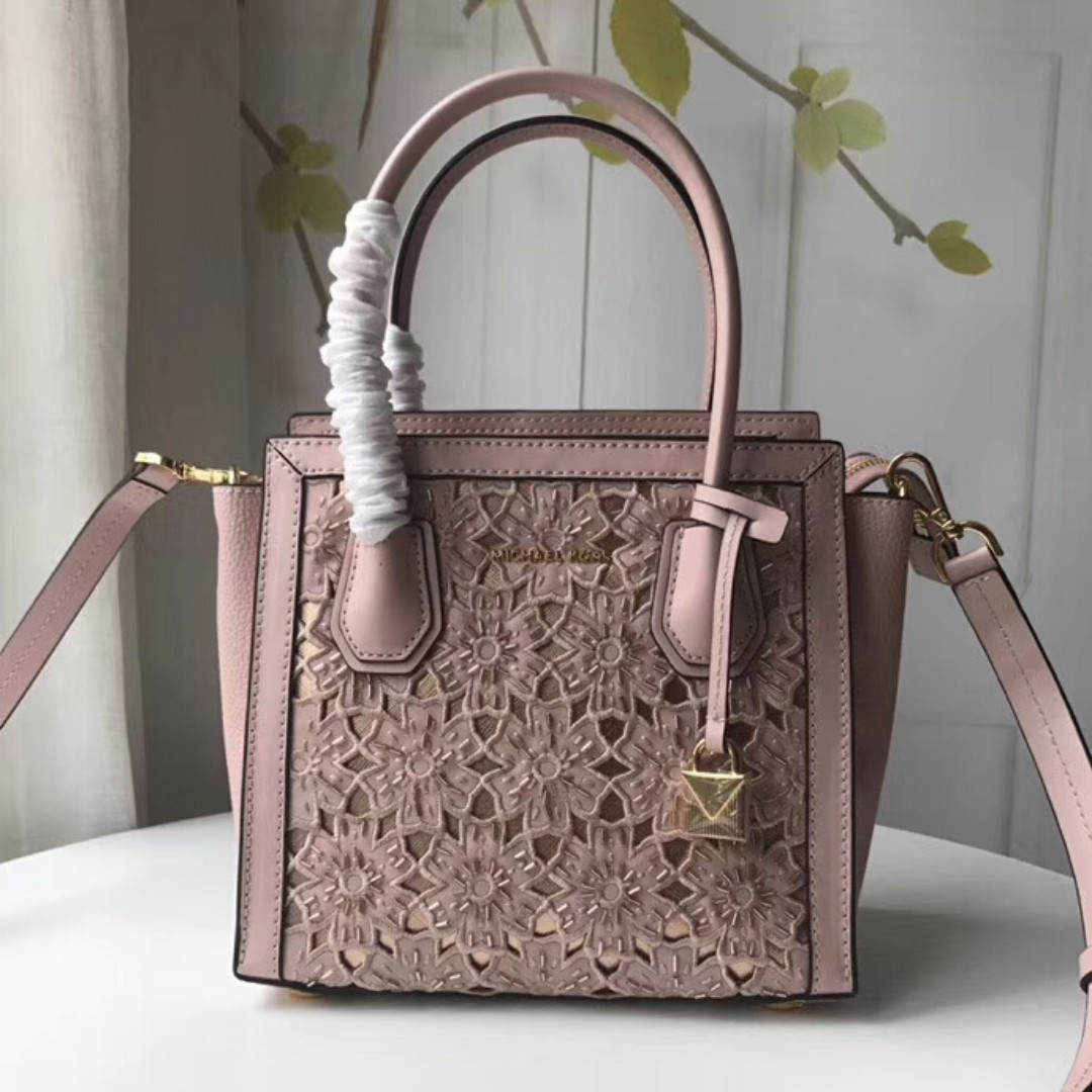 1adf1b9b049c Michael Kors Bag, Women's Fashion, Bags & Wallets, Handbags on Carousell