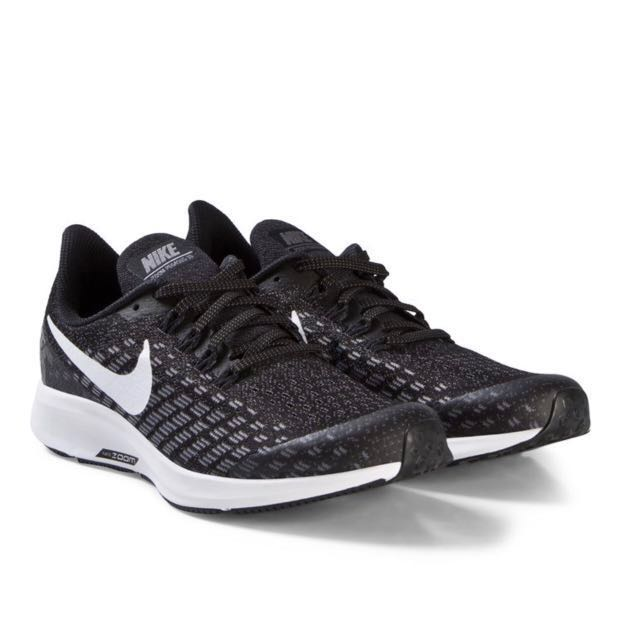 e026564669f Nike Air Zoom Pegasus 35 (Black)