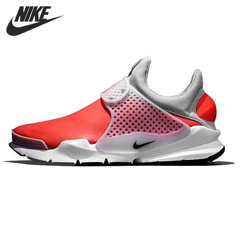 cheap for discount 463a2 9908b Original New Arrival NIKE SOCK DART SE Men's Running Shoes Sneakers