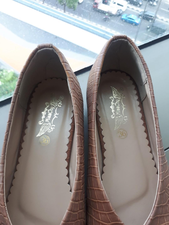 Shoes SALE SALE!!!