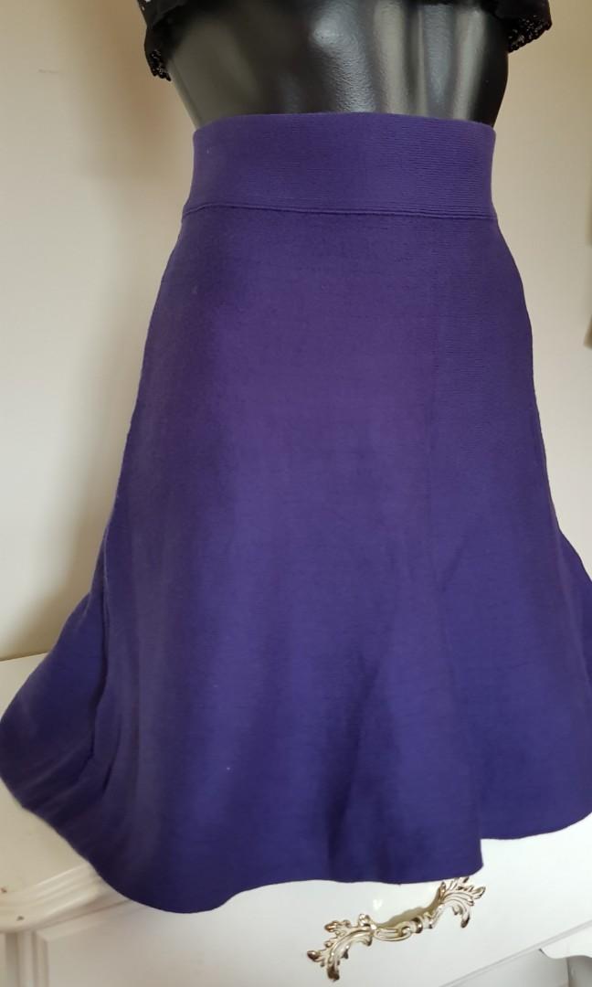 Talula skirt