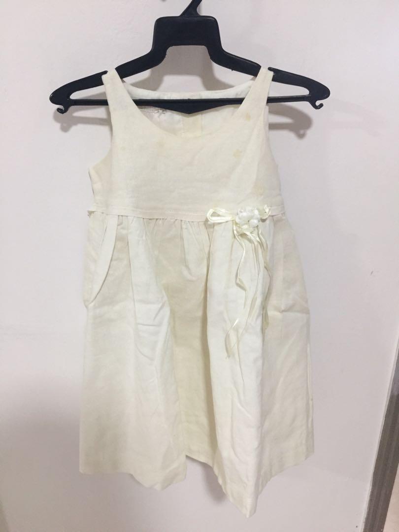 f4e8ac29b Tizane Dress