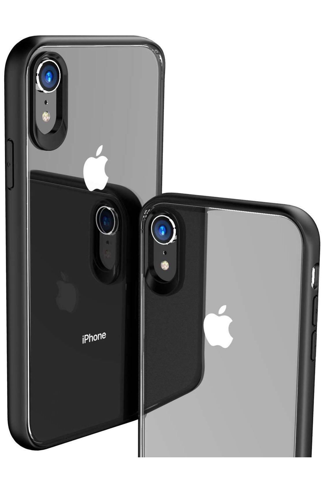 tozo iphone case xr