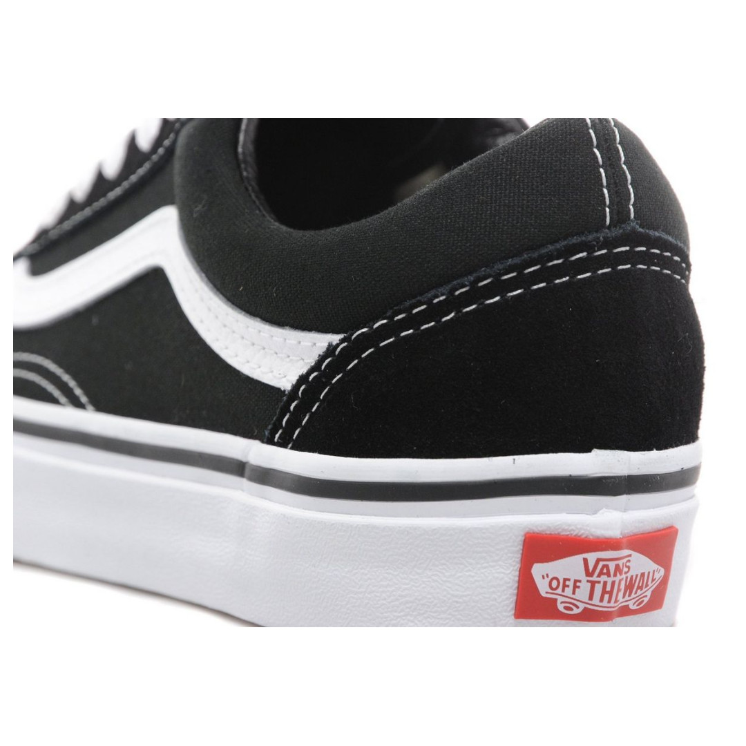 vans 39 damen old skool
