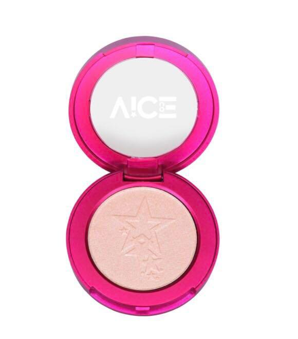 Vice Cosmetics-Aura Cheek Collection(Preorder)