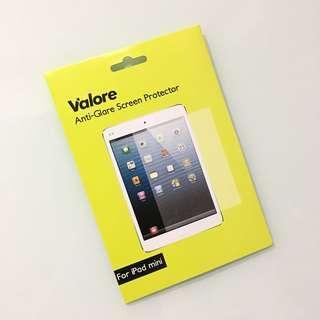 [BNIP] Valore Anti-Glare Screen Protector For iPad mini 1/2/3
