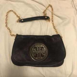 Tory Burch Crossover/Clutch