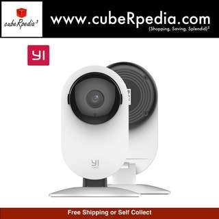 [Black Friday/Cyber Monday] Yi 1080p Home Camera