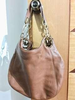 Authentic Michael Kor Handbag