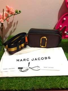 Marc jacob snapshot ori