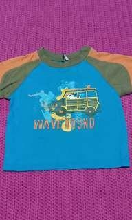Shirt 18m